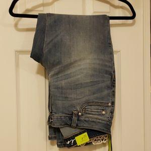 INC International Concepts Jeans - Women's jeans